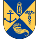 Stadwappen Oskarhamn