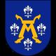 Wappen Turku