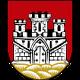 Wappen Bergen