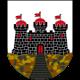 Wappen Edinburgh