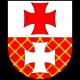 Wappen Elbing