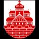 Wappen Helsingborg